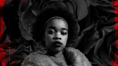Photo of Mr JazziQ – Undenzile (feat. Mzu M & Boohle)