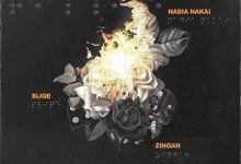 Photo of Real Life By Nadia Nakai, Sliqe & Zingah Release Date Revealed
