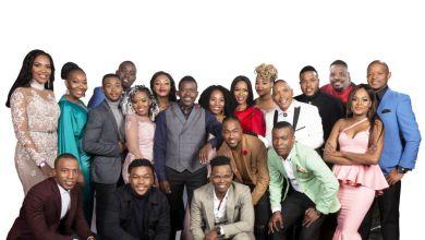 Photo of Spirit Of Praise 6 Choir Top 10 Songs 2020