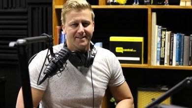 Photo of Top 10 South African Radio DJs