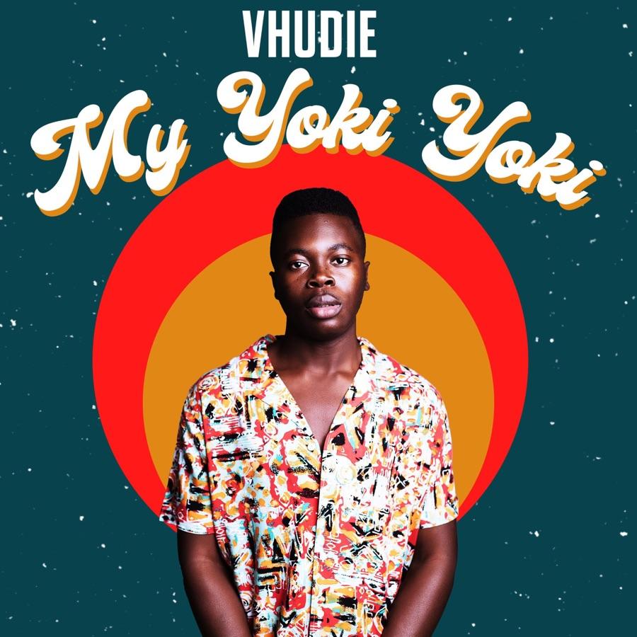 Idols SA's Vhudie Drops FIrst Official Single My Yoki Yoki