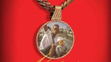 "Photo of TNS Drops New Song, ""Nyathela"" Ft. Luqua"
