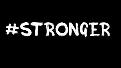 """Photo of Dj Sbu, Bongane Sax & The Observer Are """"Stronger"""" In New Song"""
