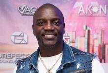 Photo of Akon's Futuristic Akon City Elicits Mixed Reactions | Video