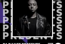Photo of Shimza To Appear On BBC Radio 1
