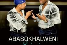 """Photo of Umdumazi releases new song """"Babuyile"""""""