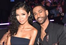 Photo of Big Sean Says Twenty88 Album Drops Soon