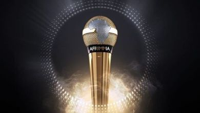 Photo of Full Nomination List For AFRIMMA 2020