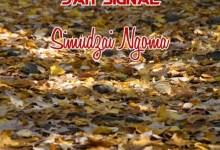 "Photo of Jah Signal releases ""Simudzai Ngoma"""