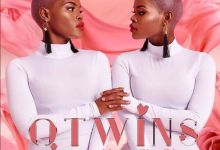 Photo of Q Twins Drops Amanga Abantu With Joocy