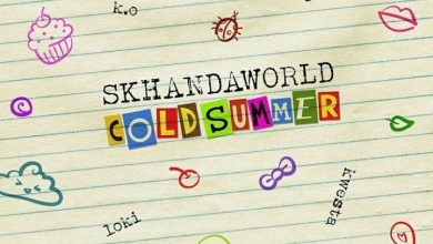 "Photo of Skhanda World releases ""Cold Summer"" featuring K.O, Kwesta, Loki & Roiii"