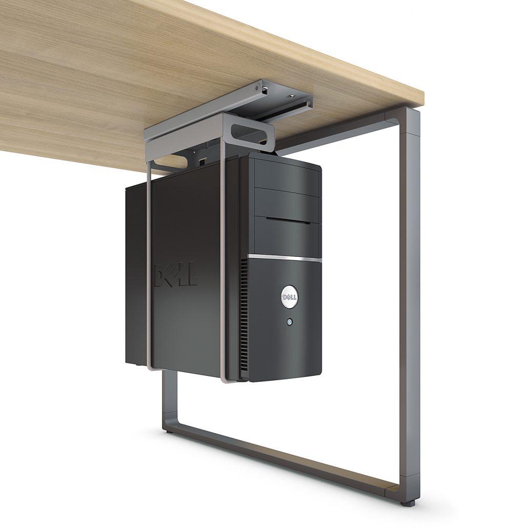 Accessoires De Bureaux Design Amp Originaux Ubia Mobilier
