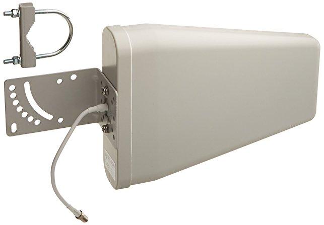 WIlson Outdoor Directional Yagi Antenna