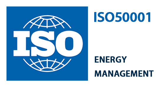 Les avantages de la certification ISO 50001