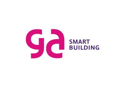 GA Smart Building