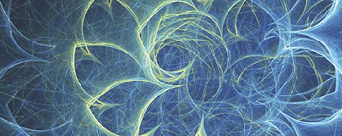 The Cosmic Hologram Lite