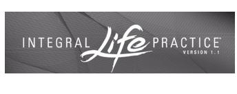 Integral Life Practice Lite