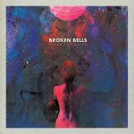 Album Review: Broken Bells – After The Disco
