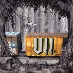 Album Review: Blitzen Trapper – VII