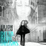 New Discovery: Eilidh McKellar