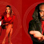 Single Review: San Cristobal – Mr. Wise Man / Lovely Lisa