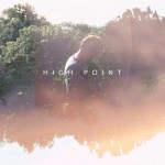 Single Review: Indigo Wild – High Point