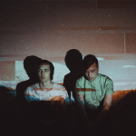 Single Review: Bliss Nova – Do You Feel