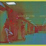Single Review: Yukon Blonde – Como