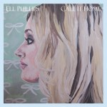 Album Review: Ell Phillips – Call It Home