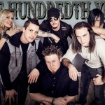 Interview with Five Hundredth Year
