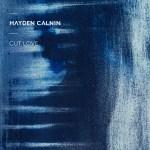 Single Review: Hayden Calnin – Cut Love
