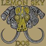 Album Review: Lemon Sky – Dos