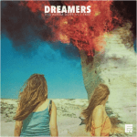 Album Review: DREAMERS – This Album Does Not Exist