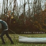 Album Review: All Is Well – I Swear Someday