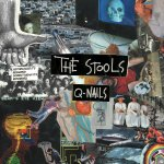 Album Review: The Stools – Q-Nails