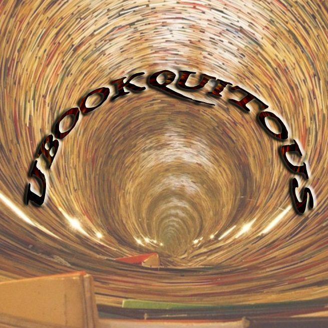 Ubookquitous
