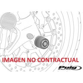 Accesorios de moto para TRIUMPH TIGER 800 / 800 XC 11-14