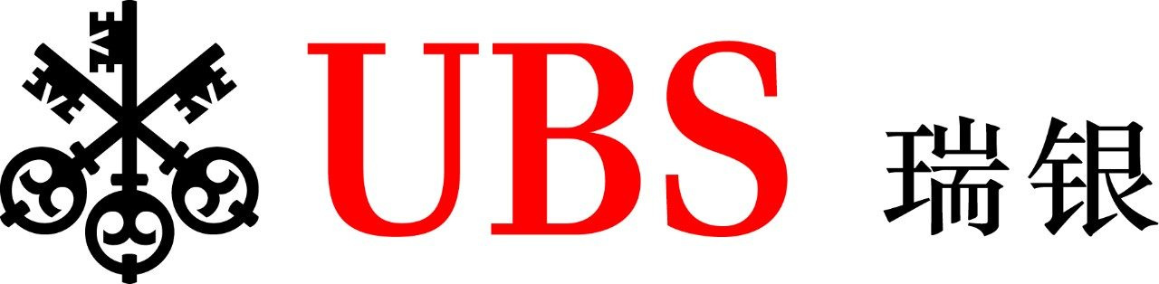 | UBS 中國大陸