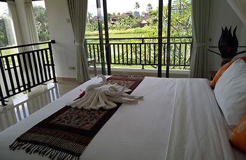 Hotels Near Botanic Garden Ubud Ubud Bali