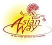 Asian Way