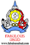 Fabulous Ubud