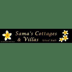 Sama's Cottages & Villas