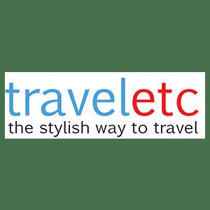 Traveletc