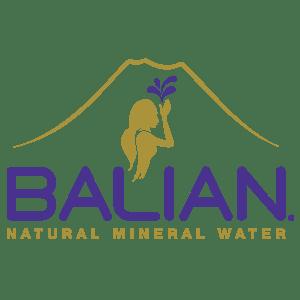 Balian Water