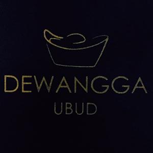 Dewangga Ubud