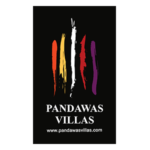 Pandawas Villas