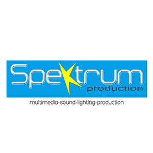 Spektrum Production