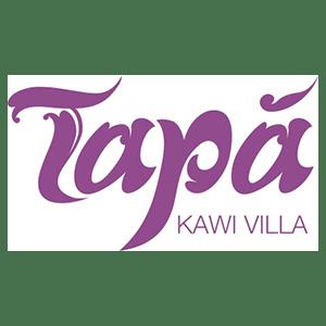 Tapa Kawi Villas