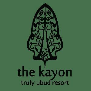 The Kayon Resort Ubud