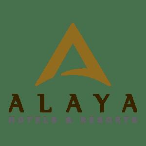 Alaya Hotels & Resorts